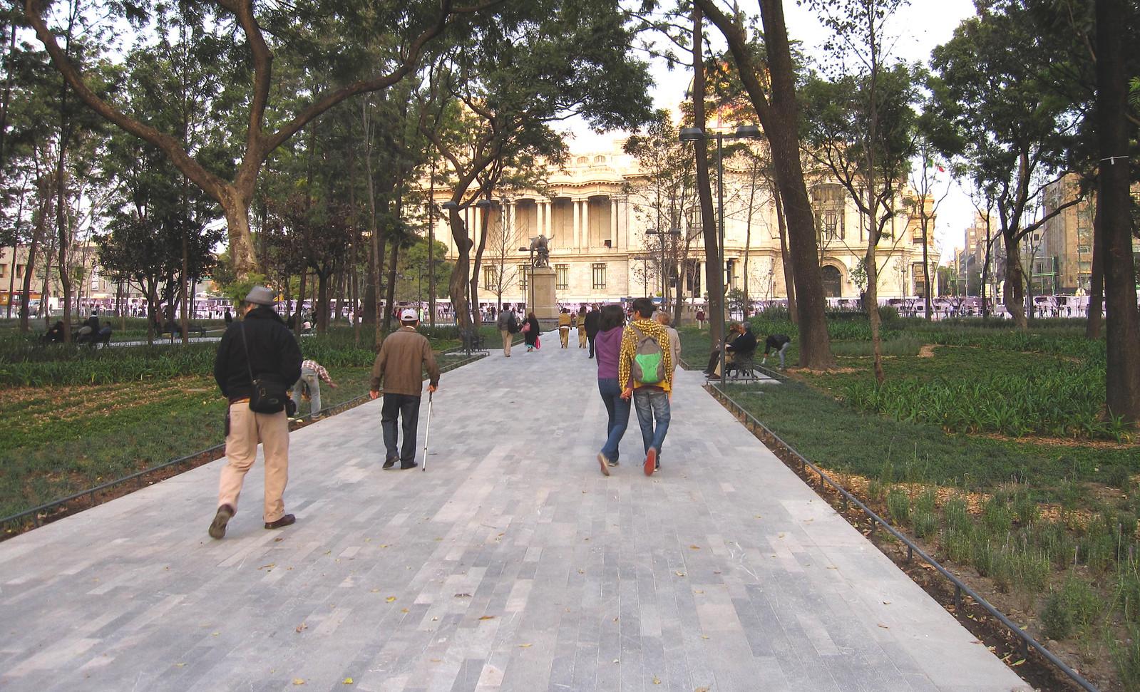 Ciudad de México 759