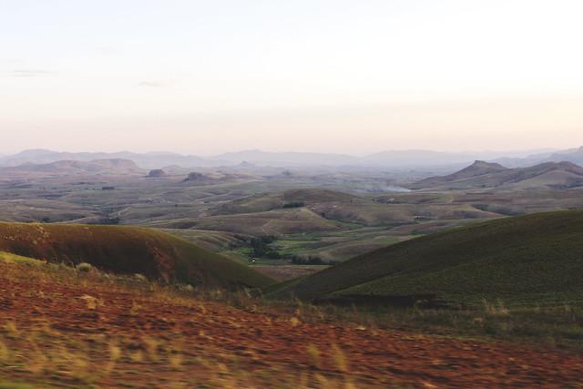 Province de Toliara