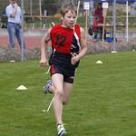 2008 MK Rueegsauschachen
