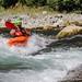 OA Kayak course 1-16
