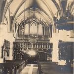 Orgel 1926