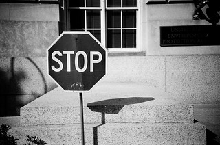 Stop | by docpop