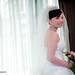 Jim婚攝作品:振威&亭毓 結婚婚禮記錄紀錄
