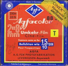 plaatje-voor-hoesje-goz-dvd-0066-new