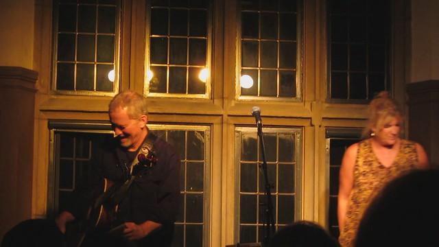 MVI_2541 trinity backstage john smith