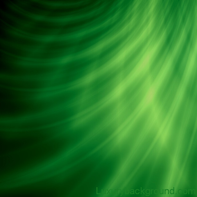 Green bright phone wallpaper