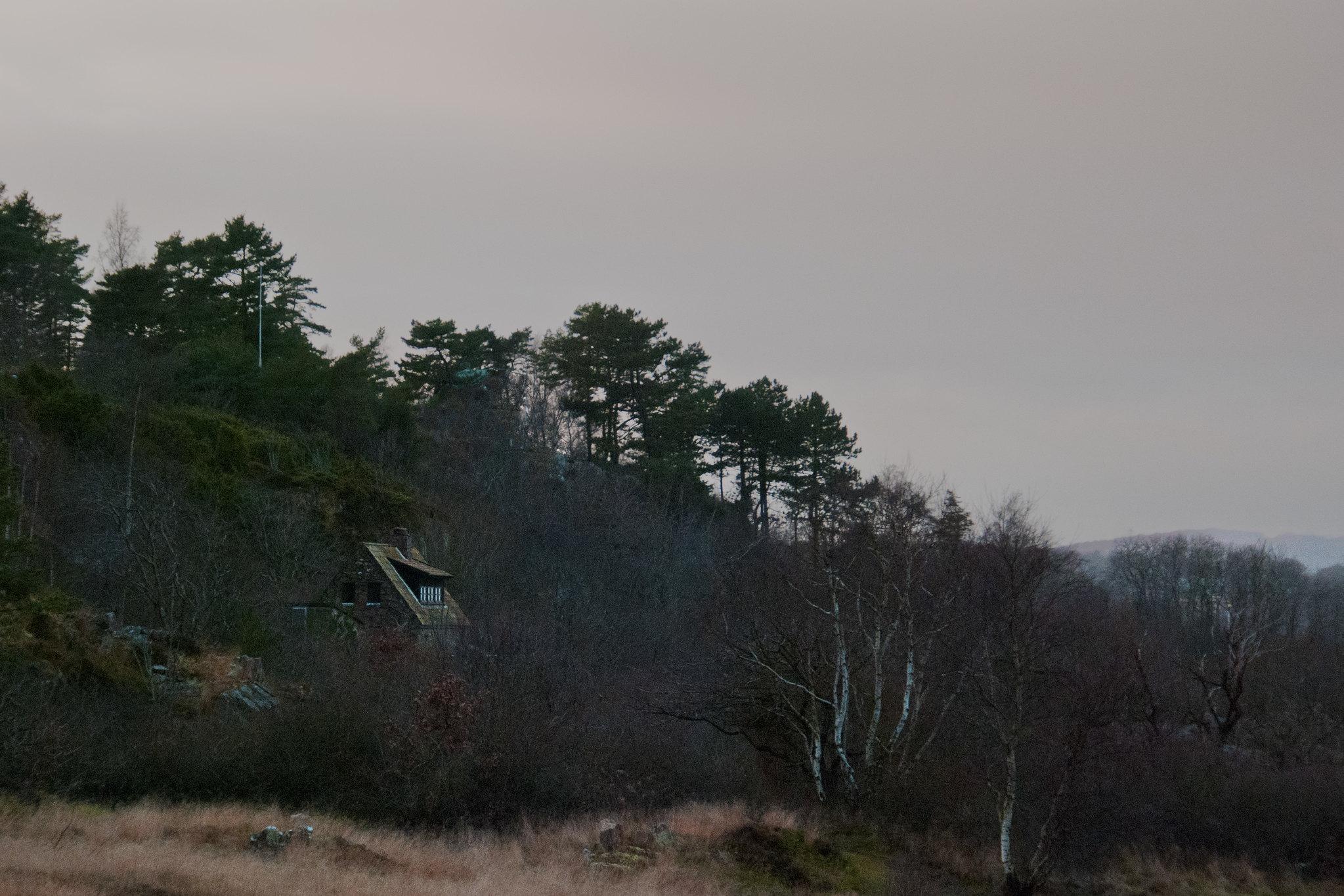 20121226_118c_Skäret