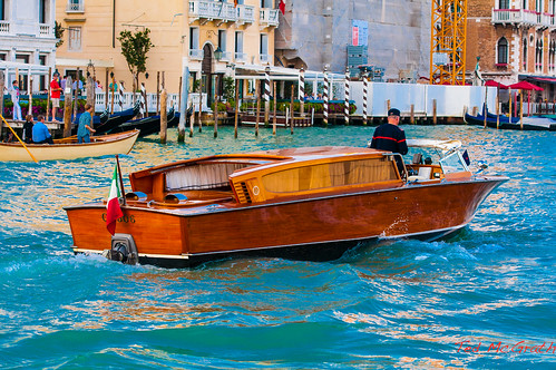 Venice MAY 2012 - Med Cruise-20 | by Ted's photos - For Me & You