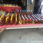 Lucia en el Norte de Tailandia, Viajefilos 140