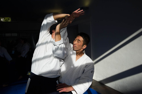 _DSC4003.jpg | by aikido forum kishintai