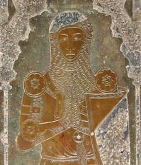 Sir William Fitzralph (1330s)
