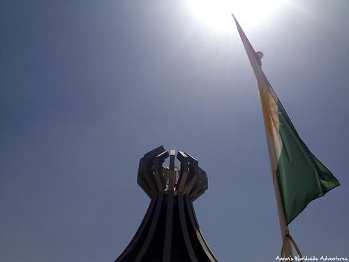 memorial iraq kurdistan halabja iraqikurdistan halabjamassacre