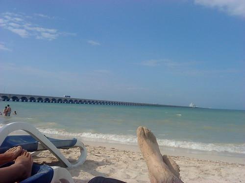 Playa Progreso