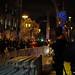 18_01_2013 Protesta ante sedes PP Y CIU por los casos de corrupción