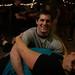 River Falls Advanced Contra Dance - 02/01/2013