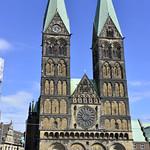 Viajefilos en Bremen 049