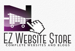 Complete niche websites | by mohammadnelson