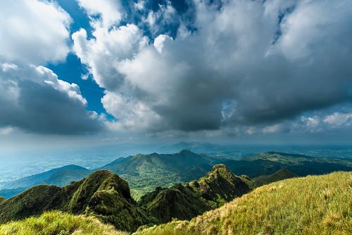 batulaophilippinesmountaintravellandscape