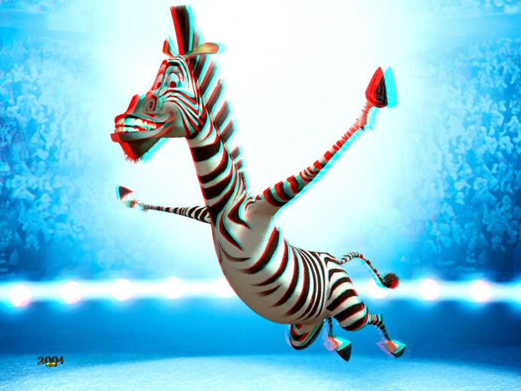изящные картинки зебра из мадагаскара на белом фоне ачарули руками, отламывая