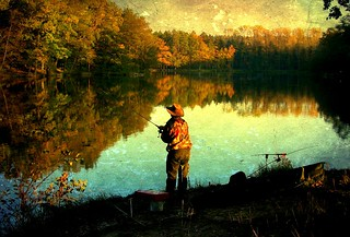 Angler am See, Tex. 59-18/1591