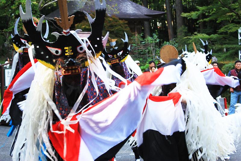 20121014_八幡平_0067
