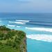 Surf Sistas Bali 2012