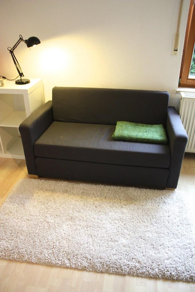 Outstanding Ikea Solsta Sofa Bed Eur 55 Ikea Com Us En Catalog Pr Squirreltailoven Fun Painted Chair Ideas Images Squirreltailovenorg