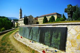 BiH 2012 - Ramsko Jezero - Šćit
