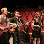 Tue, 08/01/2013 - 8:52pm - Live at Rockwood Music Hall