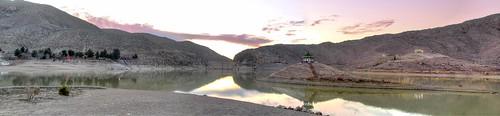 pakistan sunset lake photography hanna angle wide lovely quetta balochistan hannalake hannajheel flairproduction hannalakequetta quettahannajheel quettahannalake hannajheelquetta