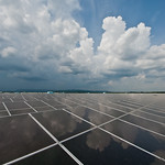 43936-014: Solar Power Project in Thailand