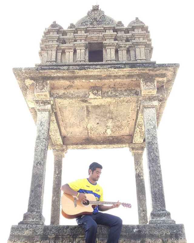 Meet Jonathan, the player with the highest bid in Karnataka Premiere League!  #mysuruwarriors #cricket #kpl #karnatakapremierleague #mysuru #cyclepure #oneplus #oneplustwo #gowarriors