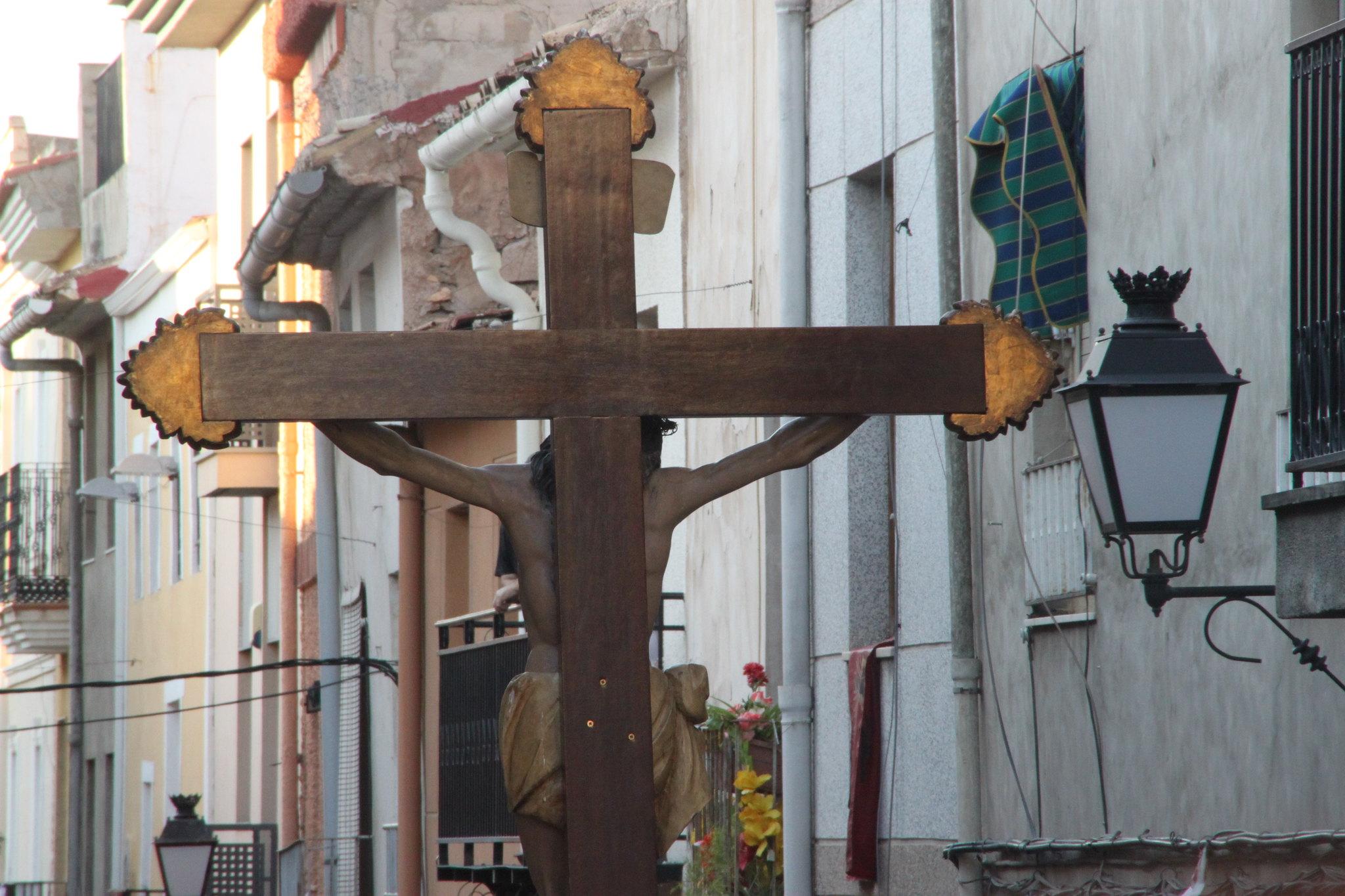 (2015-06-26) - Vía Crucis bajada - Javier Romero Ripoll  (229)