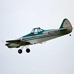 zo, 14/10/2012 - 15:16 - Dakota-20121014-15-16-20-IMG_4887