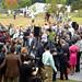 2012-10-15 Opening of Eastside Trail Atlanta Beltline
