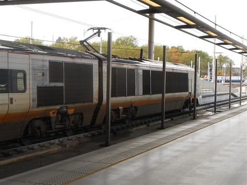 Транспортер 373 разбор фольксваген т5 в москве транспортер