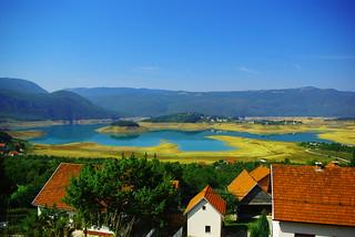 BiH 2012 - Ramsko Jezero - 2