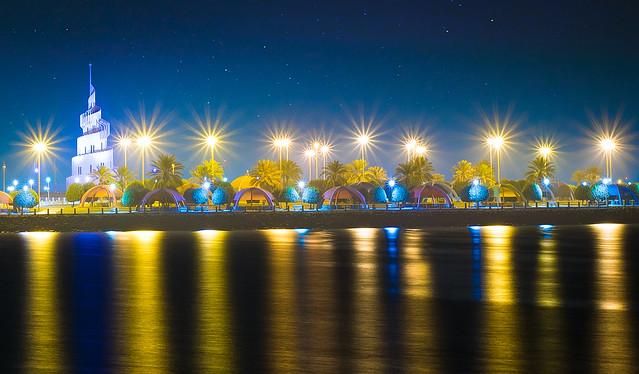 Morjan Island
