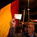 02_02_2013_Protesta ante la sede del PP por la corrupcion