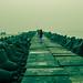 Walk ALONE by Ashif Hassan