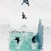foto: Nitro snowboards