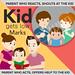 Kids Ebook, Illustrations