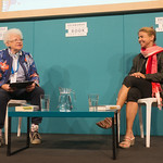 Lionel Shriver   The bestselling author of We Need to Talk about Kevin looks ahead to an America of the future stunted by a financial crisis in her new novel © Alan McCredie