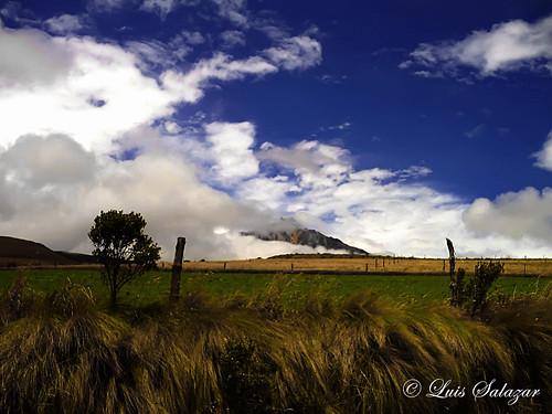 sky naturaleza nature beautiful clouds landscape photography ecuador photos bluesky cielo fotos nubes fotografia reservaecológicalosilinizas
