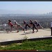 Baldwin Hills Parklands Healthy Parks Healthy People LA