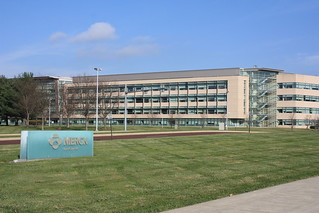 Merck UG Office | by Montgomery County Planning Commission