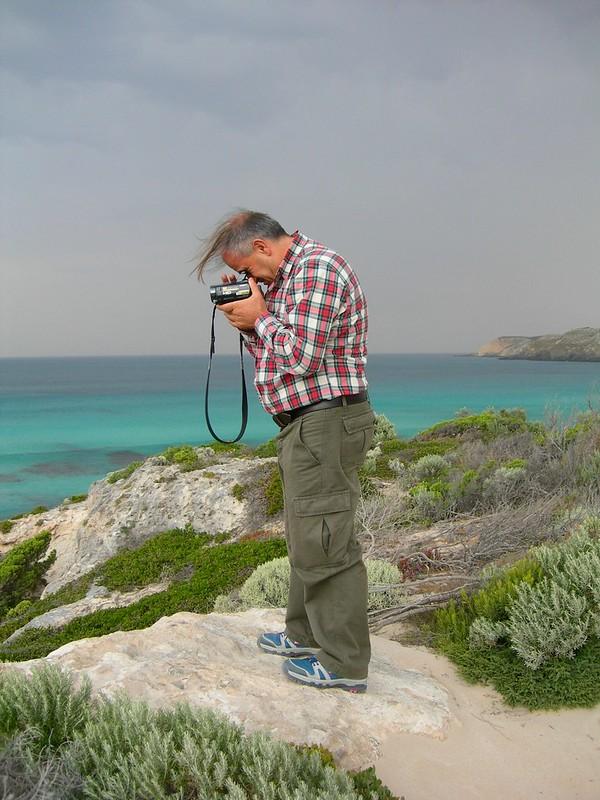 VIAGGI: AUSTRALIA 2012 - 237