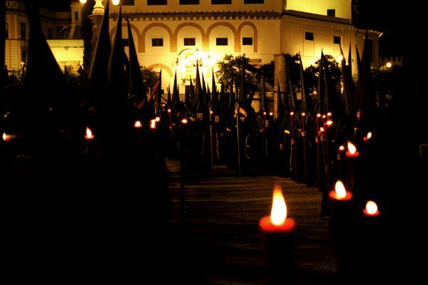 Semana Santa Andalucia Travel Photography Reisfotografie Sevilla.029 by Hans Hendriksen