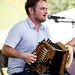 T' Monde at Festivals Acadiens et Créoles, Girard Park, Lafayette, Oct. 14, 2012