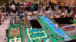 2016 Bricks by the Bay | by JoeRichins